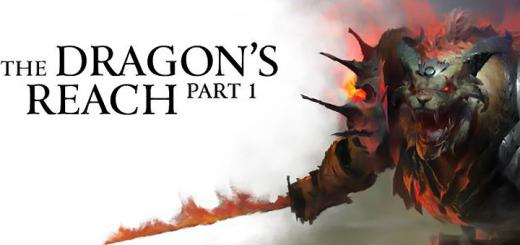 DragonsReachP1-1