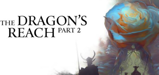 DragonsReachP2-1