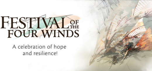 FestivalOfThe4Winds1
