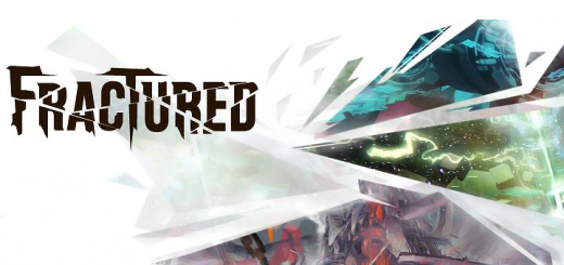 Fractured2