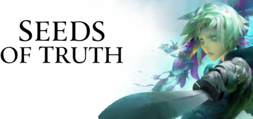 SeedsOfTruth1