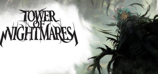 TowerOfNightmares1