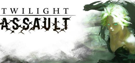 TwilightAssault1