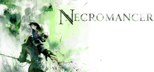 Necromancer001
