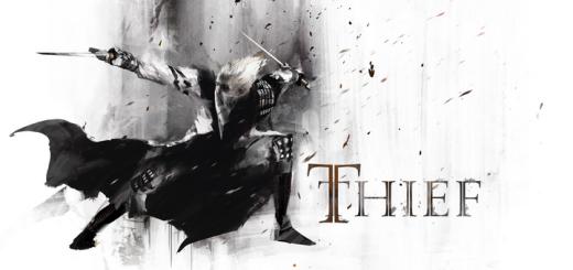 Thief001