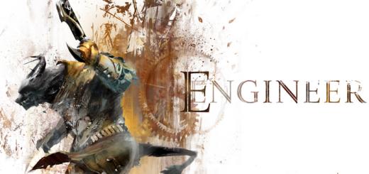 Engineer001