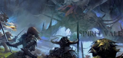 SpiritVale001